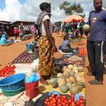 Mzuzu Market 9 thumbnail