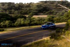 RFM_Mazda_Miata_TexasPokerRun2014-6 (RFMartin Photography) Tags: mazda miata jdm mx5 eunos mazdaroadster automotivephotography clubroadster rfmartinphotography
