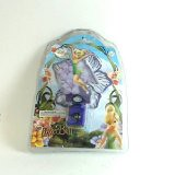 Disney Tinkerbell Fairies 5″ Acrylic Night Light- KK315322 (pahamulai) Tags: light favorite price bulb night that bathroom for 22 is perfect acrylic glow cut or tinkerbell disney led fairy once fairies dye shape turns plugs plugged featuring 2014 bedroomfun child's wallmodel 0732pm 5″ 649price kk315322provides tinkerbellincludes outleteasily kk315322list 649july