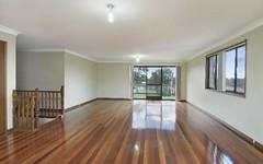 31 Brian Street, Merrylands NSW
