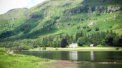 IMG_2591.jpg (honz121) Tags: trees mountains landscape scotland unitedkingdom loch trossachs stronachlachar glengylehouse