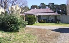 47 Rotherwood Road - Bonnie Doon, Run-O-Waters NSW