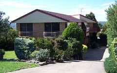 52 Gordon Street, Woodstock NSW