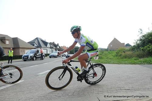 Geel Oosterlo  (252)