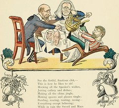 "Image from page 42 of ""The political Struwwelpeter"" (1899)"