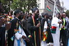 IMG_7027 (JetBlakInk) Tags: parliament rastafari downingstreet repatriation reparations inapp chattelslavery parcoe estherstanfordxosei reparitoryjustice