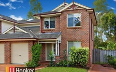 10/40 Highfield Road, Quakers Hill NSW