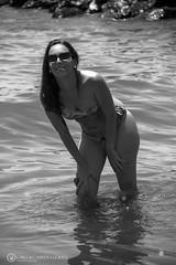 El Viento como Combustible-49 (CJ_Photography) Tags: españa woman beach grancanaria canon pose mujer playa modelo 7d poses eso laspalmas maspalomas sesión reportaje