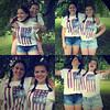americangirls
