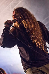 """Obituary - Stonehenge Festival 20th anniversary-6 • <a style=""""font-size:0.8em;"""" href=""""http://www.flickr.com/photos/62101939@N08/14797155845/"""" target=""""_blank"""">View on Flickr</a>"""