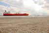 Bow Flower (larry_antwerp) Tags: netherlands ship vessel tanker schip rilland odfjell bowflower 9047491