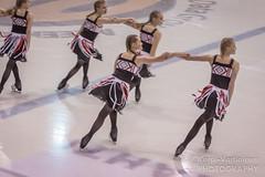 1701_SYNCHRONIZED-SKATING-132 (JP Korpi-Vartiainen) Tags: girl group icerink jäähalli luistelija luistella luistelu muodostelmaluistelu nainen nuori nuorukainen rink ryhmä skate skater skating sports synchronized talviurheilu teenager teini tyttö urheilu winter woman finland