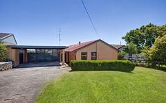 49 Broughton Street, Moss Vale NSW