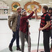 Manitoba Music Rocks Charity Bonspiel Feb-11-2017 by Laurie Brand 39