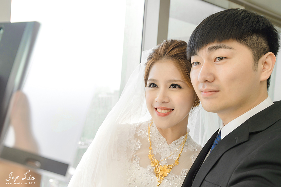 翰品酒店 婚攝 台北婚攝 婚禮攝影 婚禮紀錄 婚禮紀實  JSTUDIO_0060