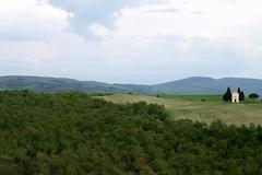 IMG_3367 (mauro muscas) Tags: paesaggio cappella vitaleta valorcia cretesenesi