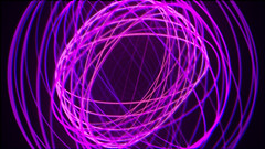 Bol Traag 1 Looping Animation (globalarchive) Tags: seamless electric pattern generated art dj experiment echo party vector world 3d power beautiful futuristic effects equation driven computer cool render awesome fractal high amazing cgi concept abstract fantasy dream looping virtual best modern energetic contrast bol animation imagination digital geometric traag feedback loop design model creative duplication energy animated