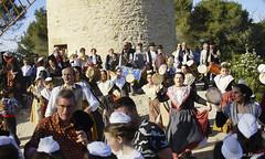 _DSC5051 - Copie (chris30300) Tags: fontvieille provencealpescôtedazur france arlesienne festo di moulin