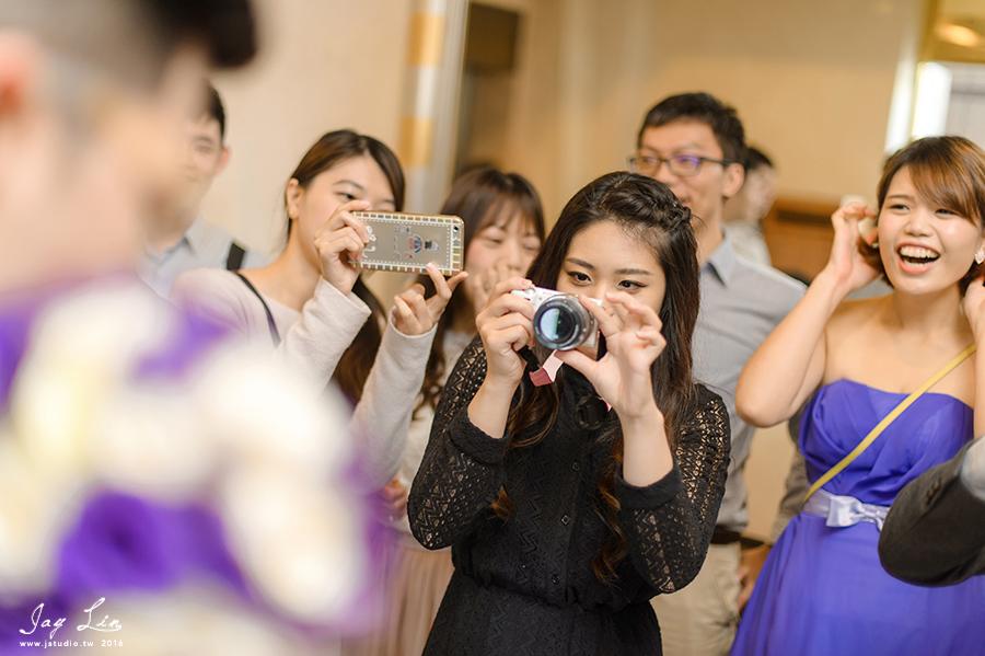 翰品酒店 婚攝 台北婚攝 婚禮攝影 婚禮紀錄 婚禮紀實  JSTUDIO_0076
