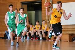 IMG_0893 (jörg-lutzschiffer) Tags: basketball tsv hagen 1860 sg vfk boelekabel wbv nrwliga u14