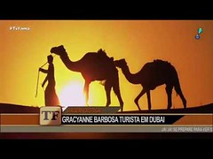 Bumbum De Gracyanne Barbosa 'aquece' Dubai (portalminas) Tags: bumbum de gracyanne barbosa aquece dubai