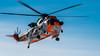 _DSC6368 (Tromsø Airport) Tags: fly helikopter luftfart luftfartã¸y redningstjeneste sar seaking