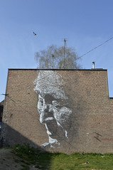 _DSC2317 (roubaix.fr) Tags: street art graff fresque culture urbain jonone mikostic