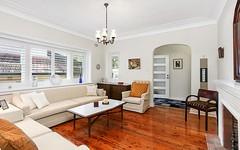 22 Ferndale Street, Chatswood NSW