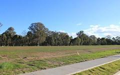 64 Delany Circuit, Jordan Springs NSW