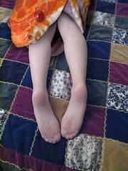 snake04 (tallteeth711) Tags: vore feet fetish legs damsel vorevids shoop snake fishvore toes nylons stockings