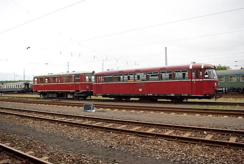 48d- 98 9829 u. VT 70 921