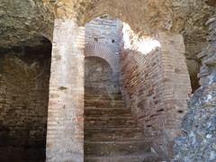 Villa dei Quintili_51