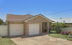 37 Arcadia Street, Arcadia Vale NSW