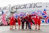 Port of Seattle welcomes Virgin Atlantic to Sea-Tac Airport (Port of Seattle) Tags: virginatlantic seattletacomainternationalairport seatacairport sea ksea seatac london seattle sirrichardbranson portofseattle virginatlanticairways heathrow uk