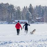 1702_FINLAND ICE MARATHON-456-2 thumbnail