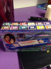Buy Nag Champa Incense Brighton (vapecartelbrighton) Tags: vape cartel vapour electronic cigarettes ecigs ecigarettes ejuice eliquid headshop blunts rolling papers buy purchase brighton east sussex london road wonderberry sugar cane cyclone nag champa incense bargain rizla raw tips greengo smk ocb rips digital scales weigh weight tuff thtc clothing tshirt hoodies hoody herbal mollases novelty cannabis seeds shisha dokha pipes hookah hemp hempworks tobbaco alternatives strengths premium liquids vaporiser vaporizers mighty crafty snoop dog wiz khalifa loud pack volcano pax focus