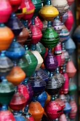 Boncuklar - Beads (halukderinöz) Tags: boncuk bead renkli colorful still life uganda kampala canon eos 40d