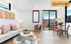 G.03/232-234 Rocky Point Road, Ramsgate NSW
