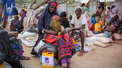 2017_Somalia Famine_Food Distribution_52.jpg