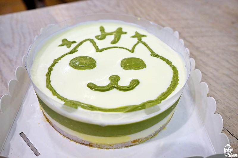 33323742825 32f7bd9255 c - 『熱血採訪』 Home.焙實驗所-一起來DIY甜點烘焙,自己的甜點自己做/一中夜市 益民商圈/專人講解、製作教學、做甜點一點都不難,客製化自己動手作蛋糕送朋友最有誠意/