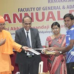 """Annual Day of Gapey 2017 (113) <a style=""""margin-left:10px; font-size:0.8em;"""" href=""""http://www.flickr.com/photos/127628806@N02/33341384943/"""" target=""""_blank"""">@flickr</a>"""