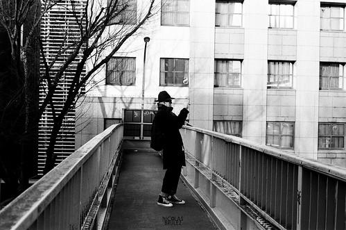 TOKYOi© Nicolas Brulez-3.jpg