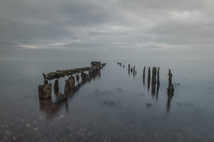 I am.....Whitstable (stocks photography.) Tags: michaelmarsh photographer whitstable iamwhitstable