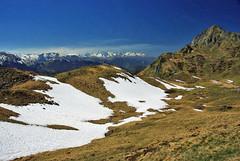 Plateau de Girantès (Ariège) (PierreG_09) Tags: girantès plateaudegirantès ariège pyrénées pirineos couserans montagne auluslesbains aulus coumebière