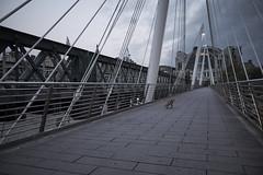 20170421T04-39-19Z-DSCF8420 (fitzrovialitter) Tags: charingcross england gbr stjamessward unitedkingdom geo:lat=5150626800 geo:lon=011973500 geotagged fitzrovia fitzrovialitter camden westminster rubbish litter dumping flytipping trash garbage london urban street environment streetphotography westend peterfoster documentary fuji x70 fujifilm captureone littergram geosetter exiftool