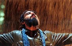 خسته و عاشق (monje.ir) Tags: آسمانی باران دلتنگی شهید عاشق مسلم