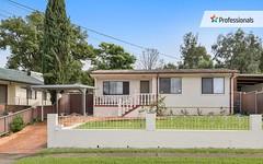 43 Brain Avenue, Lurnea NSW