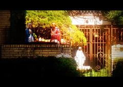 IMG_0178 (revjdevans) Tags: shreveport shreveportlouisiana nativity jesus mary joseph virginmary