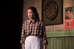 WestSide-SRylander-PRESS-032 (NLCS1850) Tags: westsidestory drama nlcs 2017 seniorschool performance pac