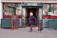 Entrance 🔺 Quai de la Loire, Paris 19e (nassimjaouen) Tags: instagramapp uploaded:by=instagram paris paris19 canaldelourcq gh4 gh4r lumix streetphotographyparis parisstreetphotography streetphotography street streets streetlife streetphoto urban urbanphotography streetphotographer streetphotographers everybodystreet citylife fromstreetswithlove instagood picoftheday streetphotocolor streetphotographycolor colorphotography documentaryphotography streetperfection streetscenes streetshot streetphotoclub